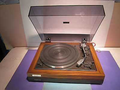 Empire Turntable - For Sale Classifieds