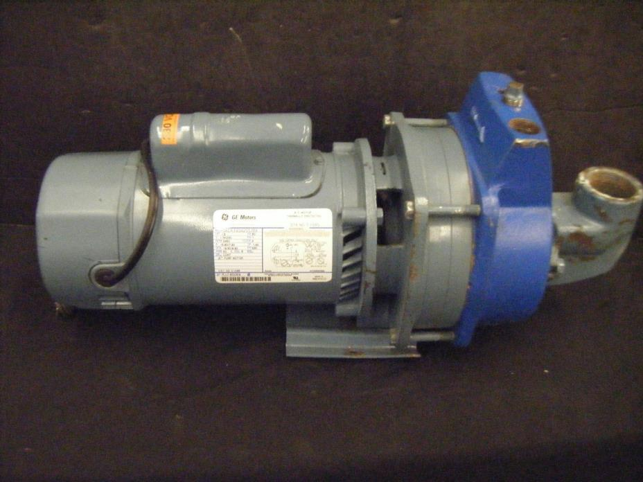 Well pump motor for sale classifieds for Well pump motor replacement