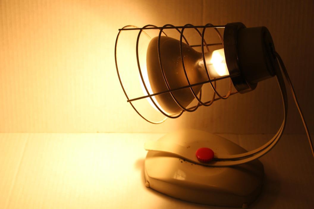 Sun Lamp Bulbs For Sale Classifieds