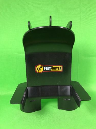 Peet Dryer HDP Helmet Dry Port Attachment