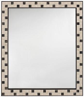 Home Decorators Collection Argonne Bath Mirror