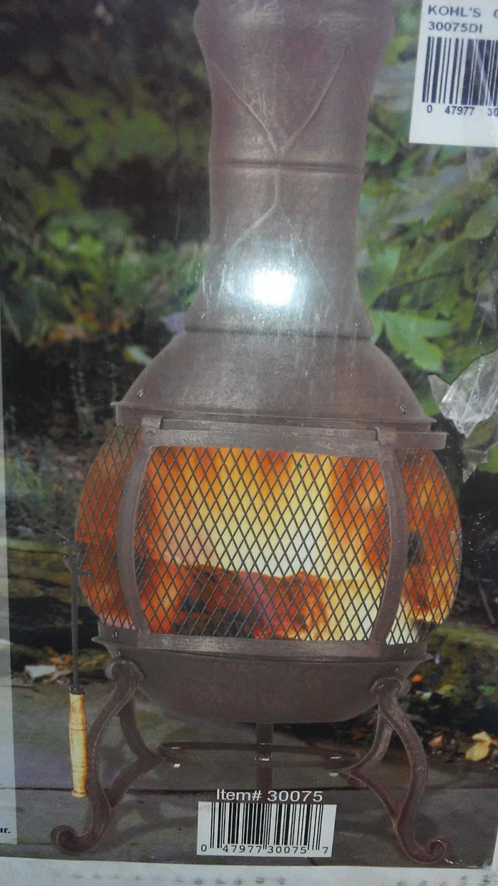 Outdoor Fireplace For Sale Classifieds