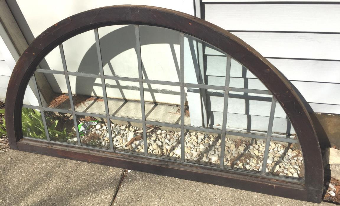 Arched top window for sale classifieds for Arch top windows