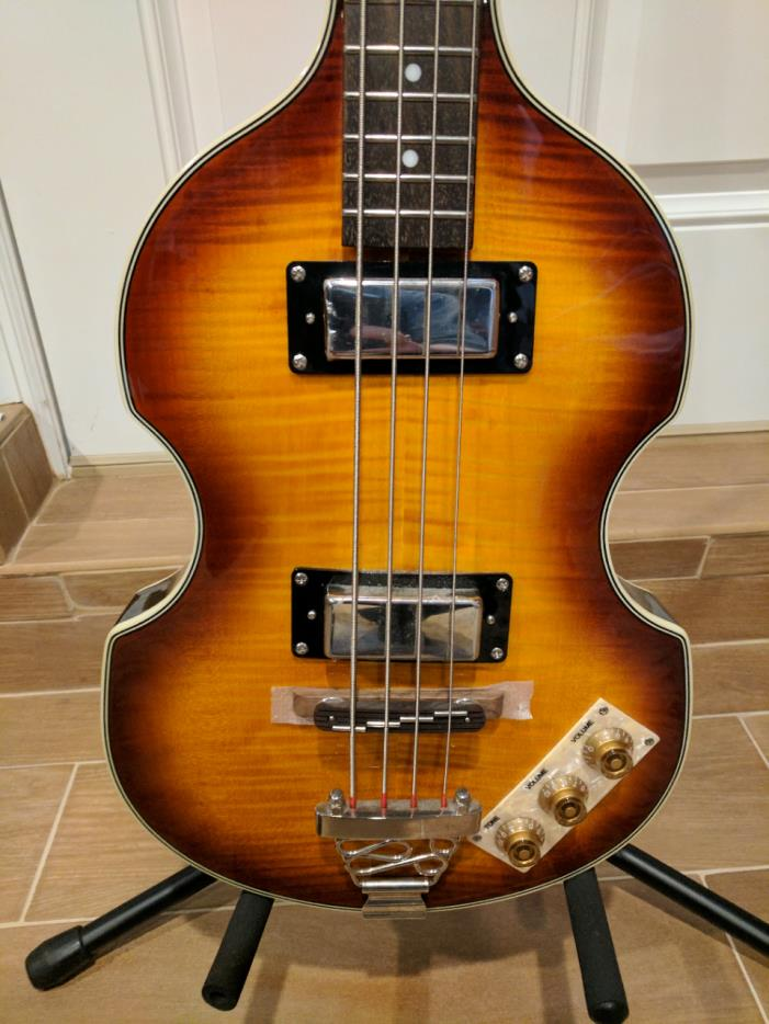 Beatle Bass For Sale Classifieds