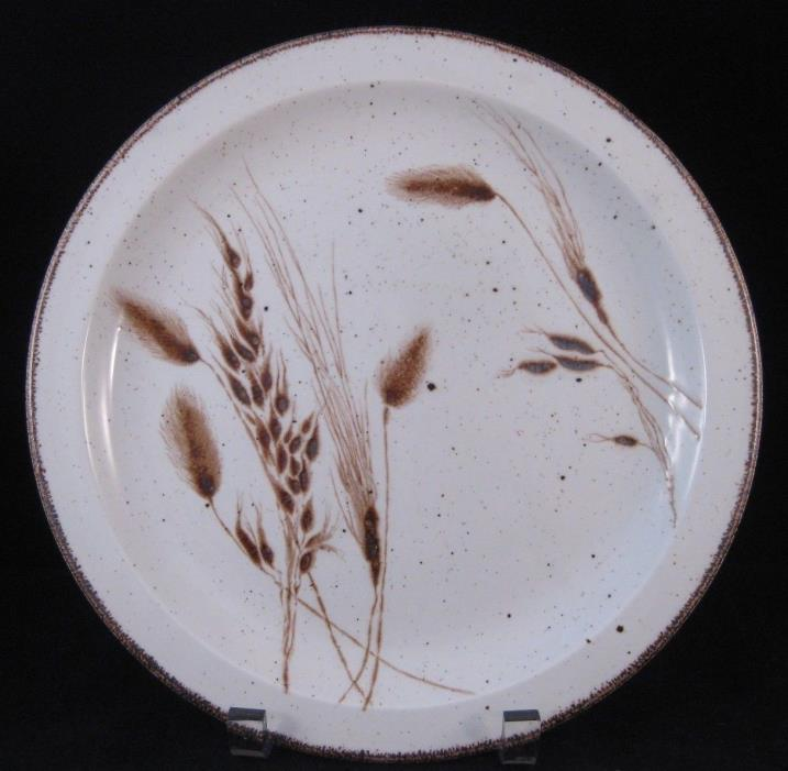 Stonehenge Midwinter Wild Oats For Sale Classifieds