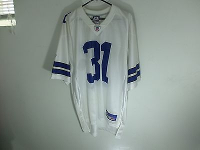Reebok XL. NFL Jersey R.Williams.