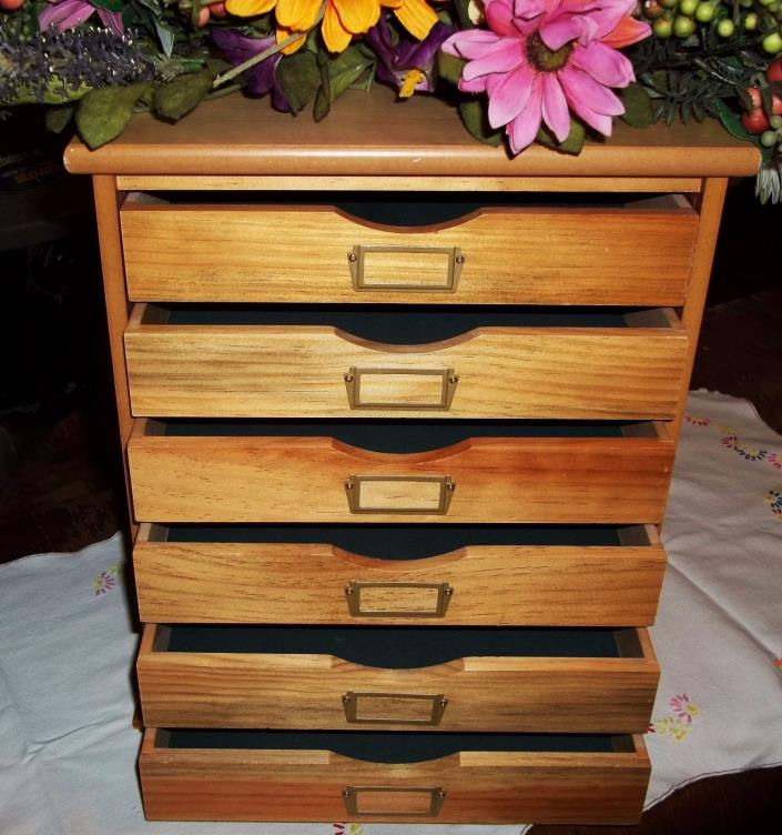 wood tool cabinet for sale classifieds. Black Bedroom Furniture Sets. Home Design Ideas
