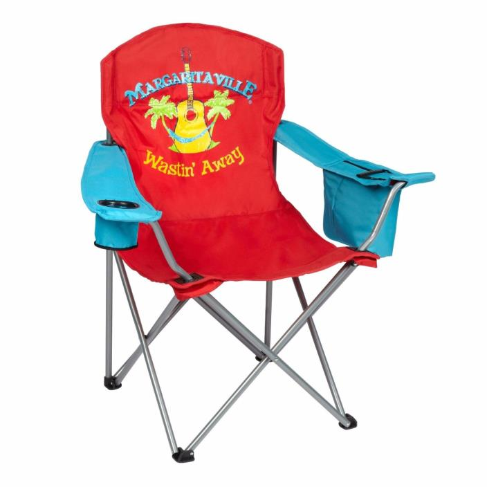 Margaritaville Full Size Quad Chair