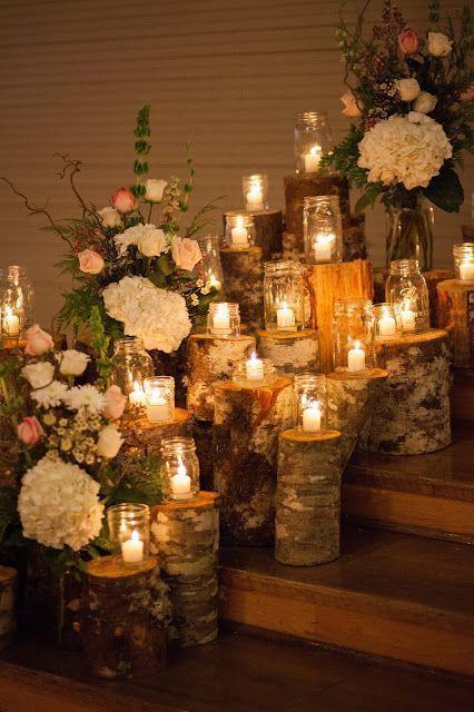 Atlantean Alchemy ™ Candles Magickal Purpose Soy Wax Votives
