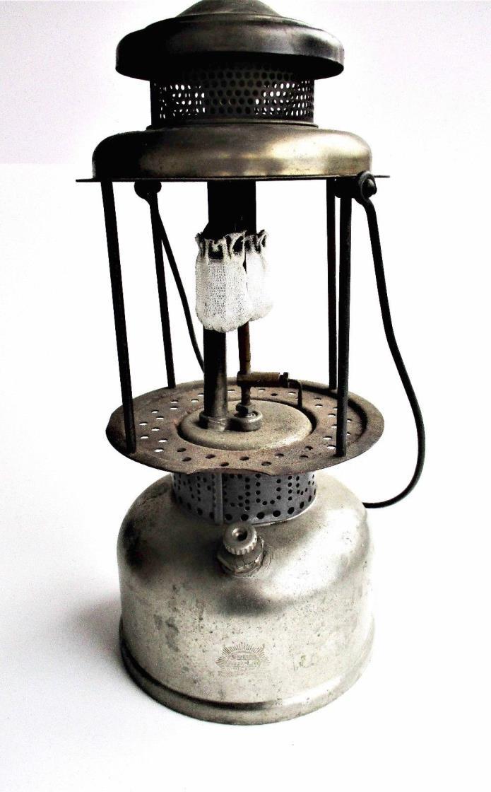 Vintage Coleman Lanterns - For Sale Classifieds