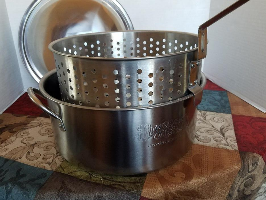 Bayou classic turkey fryer for sale classifieds for Bayou classic fish fryer