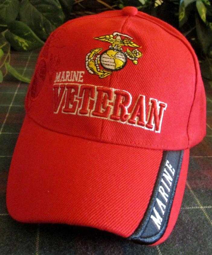 Marine Corps Caps For Sale Classifieds