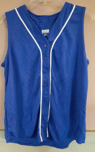 Baseball/Softball Jersey