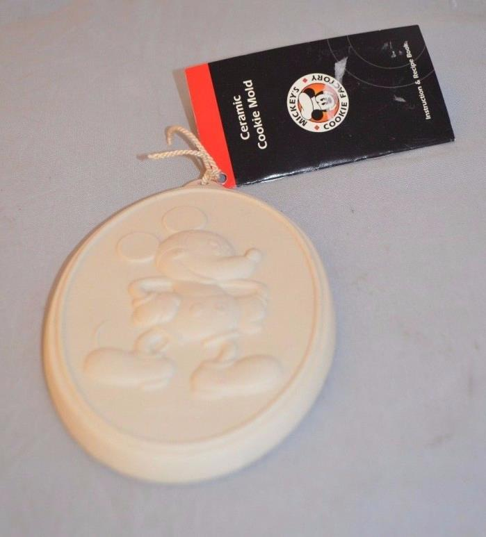 Mickey Mouse Jello Molds For Sale Classifieds