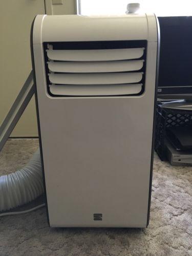 Kenmore Air Conditioner 84106