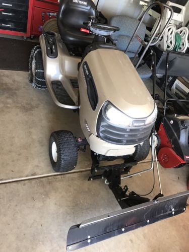 Snapper Riding Lawn Mower For Sale Classifieds