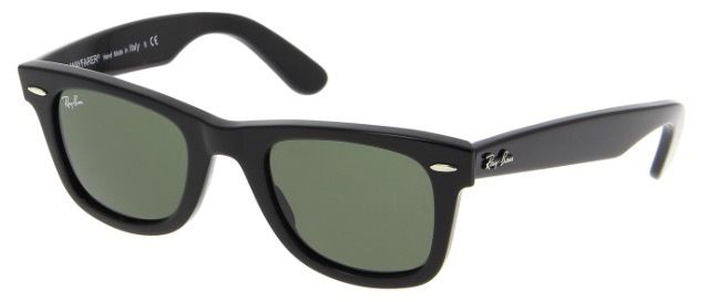 New Ray Ban  Sunglasses RB2140 Col 901  Size 50MM  S