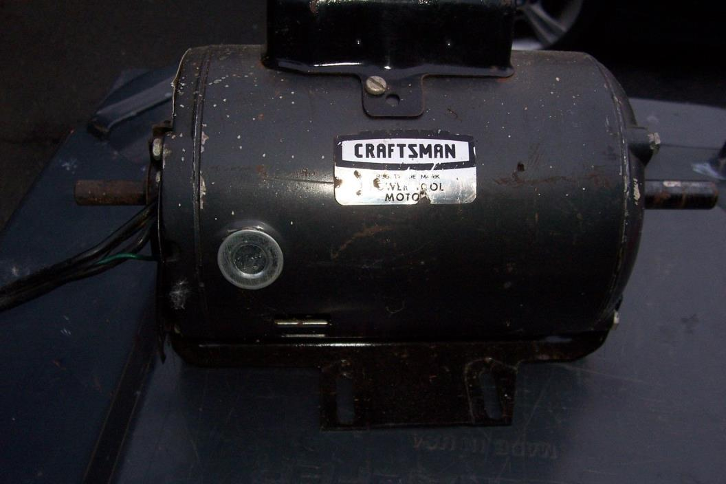 Electric Blower Motor For Sale Classifieds