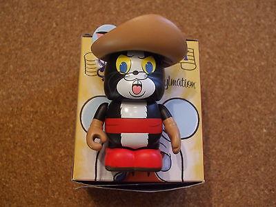 Disney Classic Cartoon Silly Symphony Robber Kitten 3