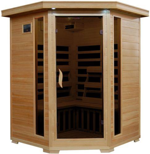 infrared sauna heater for sale classifieds. Black Bedroom Furniture Sets. Home Design Ideas