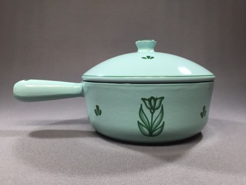used cast iron cookware for sale classifieds. Black Bedroom Furniture Sets. Home Design Ideas