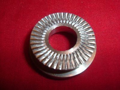 #66 FOX .25 THRUST WASHER, ENGINE, PARTS,