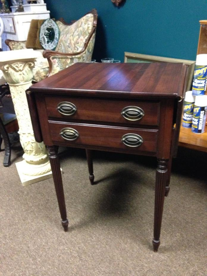 Willett furniture for sale classifieds for Local furniture for sale