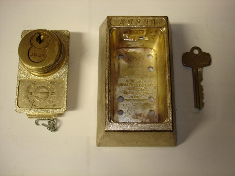 supra key lock box for sale classifieds. Black Bedroom Furniture Sets. Home Design Ideas