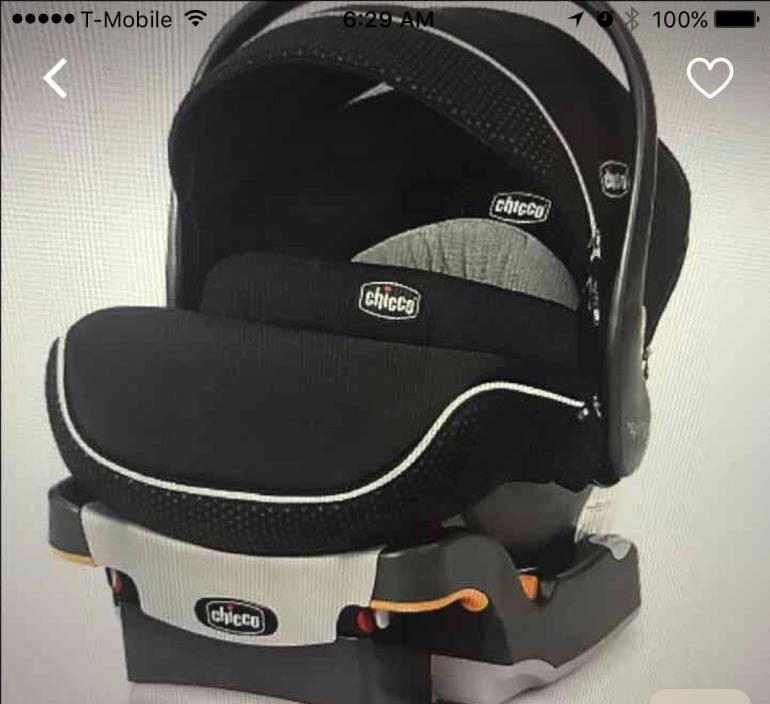 chicco travel system for sale classifieds. Black Bedroom Furniture Sets. Home Design Ideas