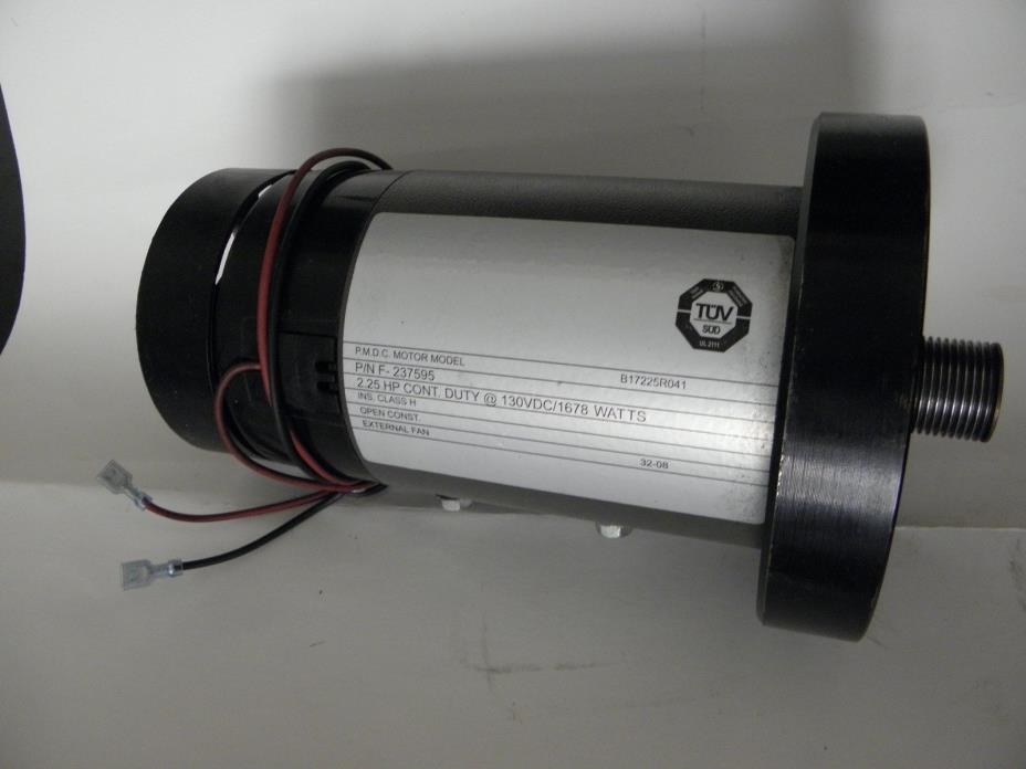 Dc motor watt for sale classifieds for 25 hp dc electric motor