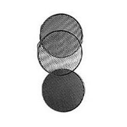 Profoto Honey Comb Grid, 10 degrees,  for Magnum, Narrow & Tele Reflectors