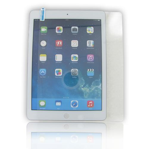Apple iPad 2 3 4 LCD Tempered Glass Film Screen Protector