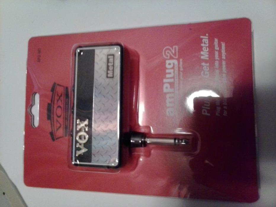 Cheap Car Batteries Dallas Tx