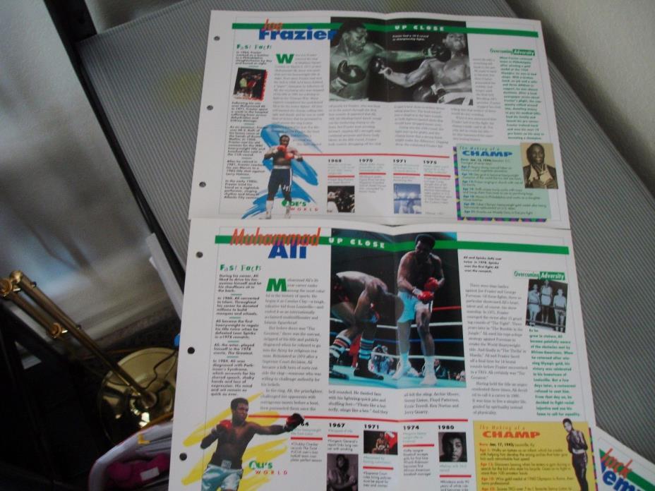 Joe Boxer Sheets - For Sale Classifieds