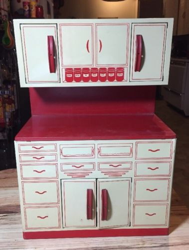 red kitchen cabinets for sale kitchen cabinets for classifieds 7679