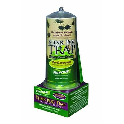 Sbtr Reusable Stink Bug Trap Sterling International Animal Repellents SBTR-SF4