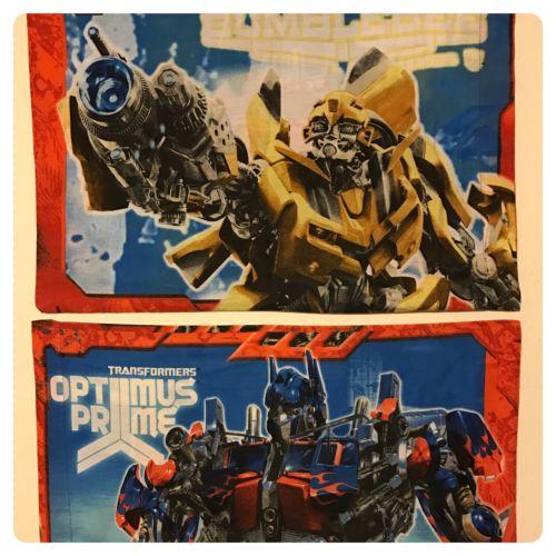 Vintage transformers for sale even