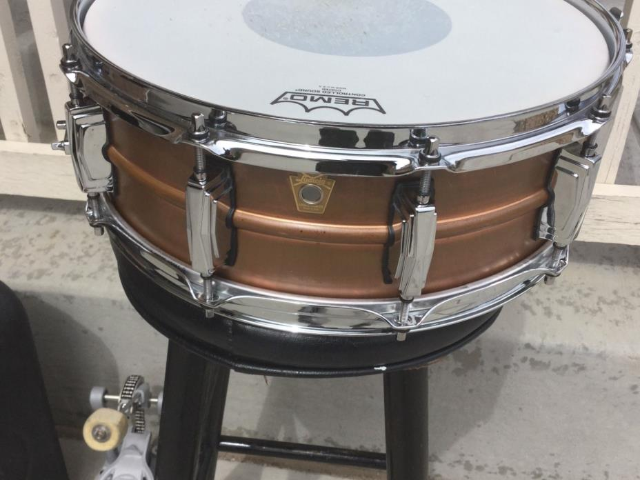 ludwig piccolo snare drum for sale classifieds. Black Bedroom Furniture Sets. Home Design Ideas