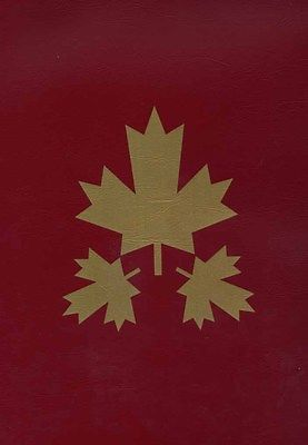 Harris Canada Stamp Album Complete To 2015 ,FREE 500 Canada Stamps ,
