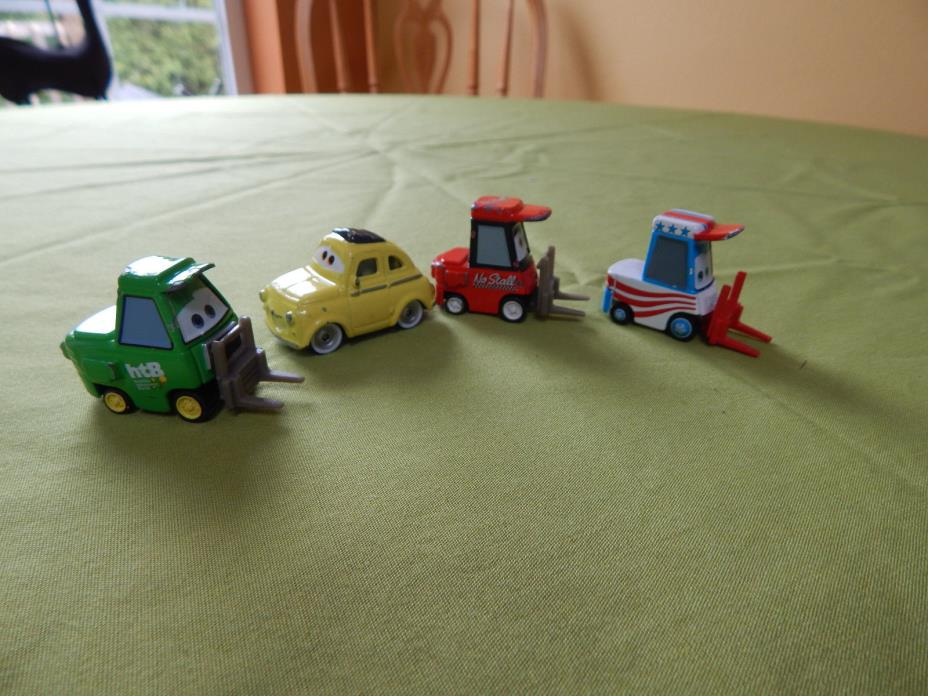 Diecast Car Lift For Sale Classifieds