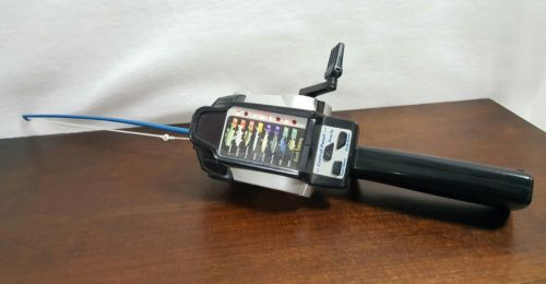 Game fishing reels for sale classifieds for Electronic fishing game