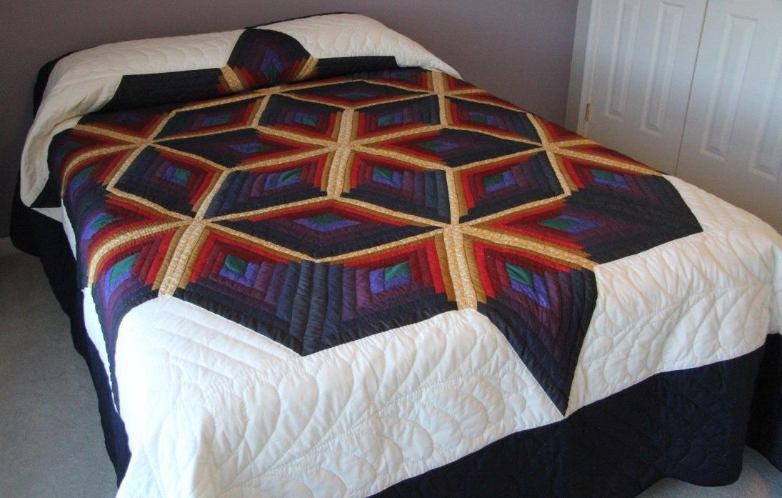 amish handmade quilts for sale handmade amish quilts for sale classifieds 5619