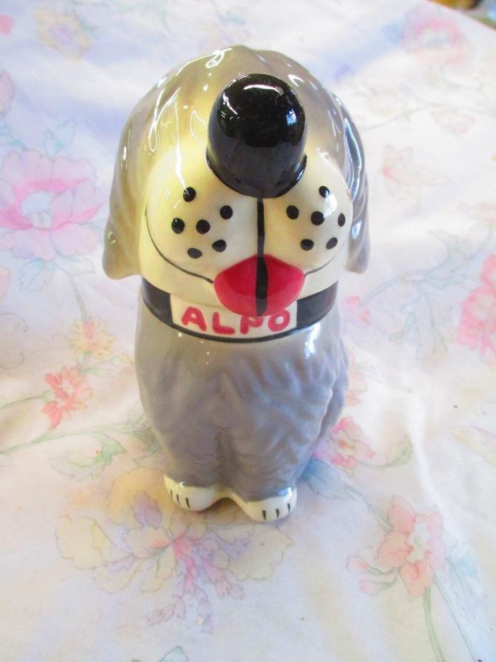 Dog Treat Jar For Sale Classifieds