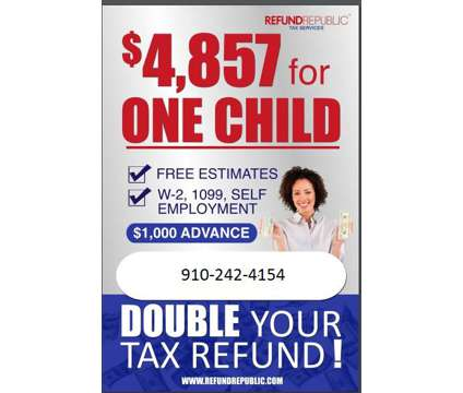 Taxes Health Care Financial Assistance