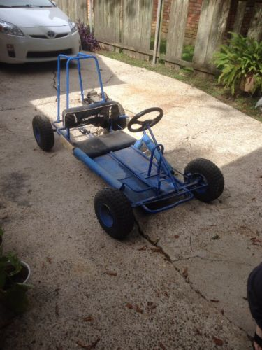go karts for sale
