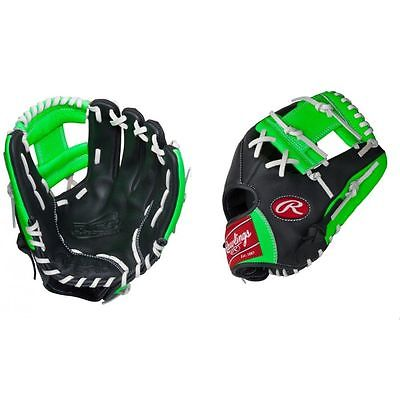 Rawlings RCS Series: RCS115NG 11.5