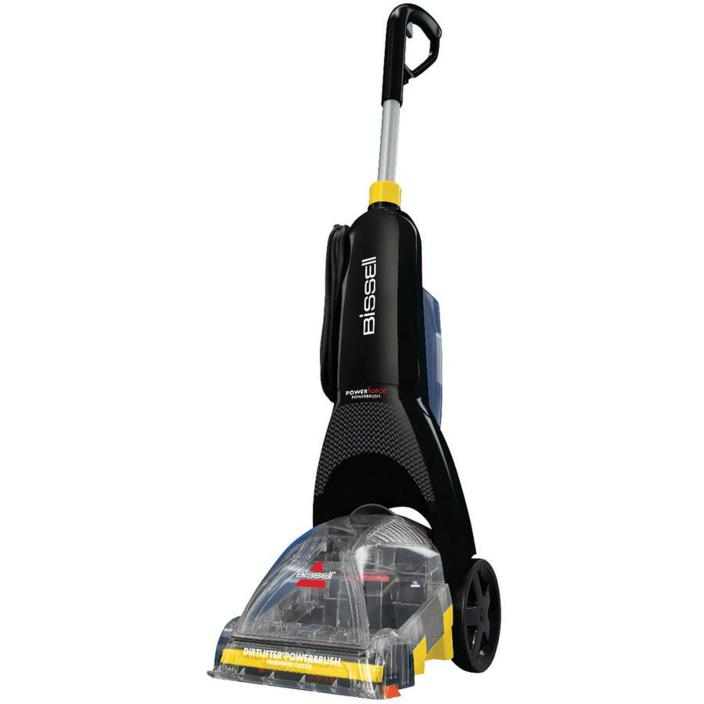 Bissell Rug Cleaner For Sale Classifieds