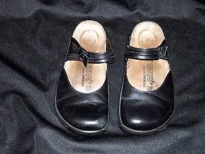 Birkenstock Tatami women's shoe size 40  good condition 1Q