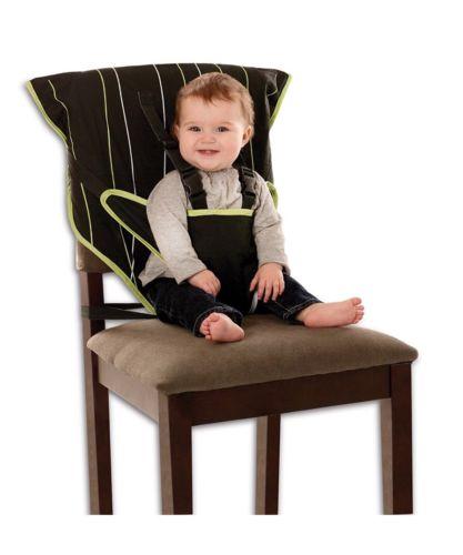 Cozy Cover Portable Easy Seat