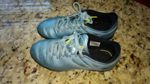 addidas Messi soccer cleats